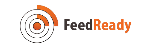 FeedReady
